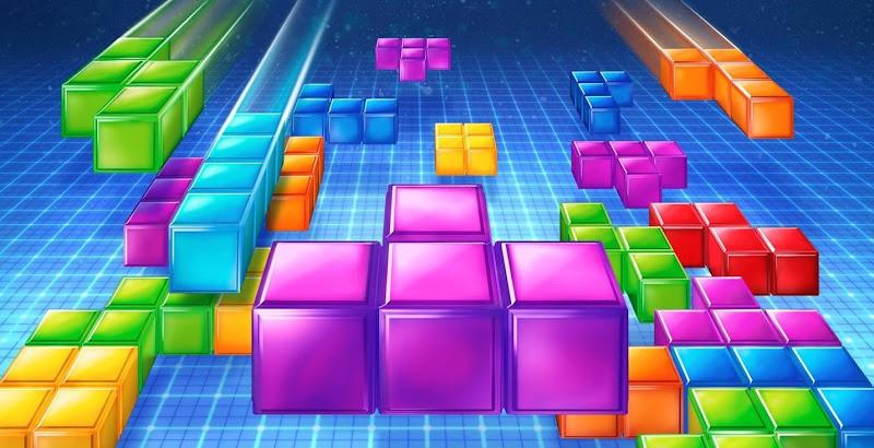 tetris tigrounette2
