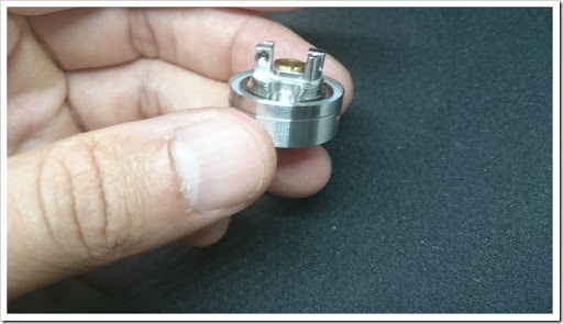 DSC 2109 thumb%25255B4%25255D - 【RTA】小っちゃい兵(つはもの)。Wotofo Serpent Mini RTAレビュー!【ビルド】