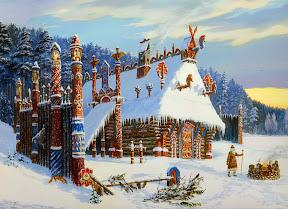 Храм бога Знича. Зима.jpg