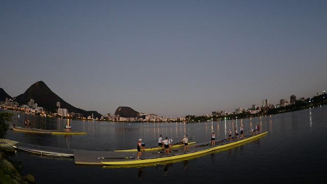 5-8/08/2015 - Cto. Mundo Junior (Río de Janeiro, Brasil) - 120479_12-LG-SD%2B%2528Detlev%2BSeyb%2529.jpg