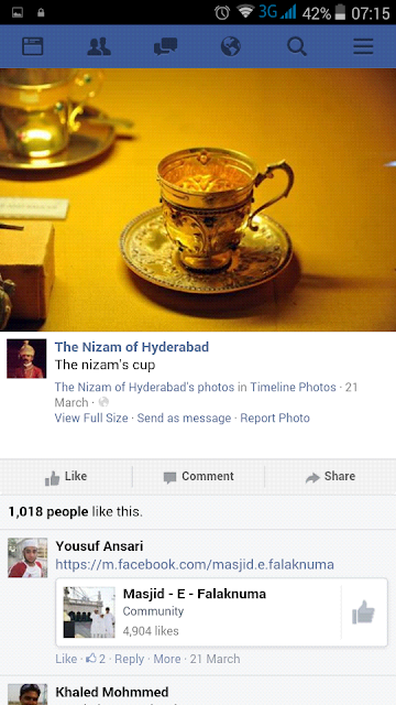 Hyderabad - Rare Pictures - Screenshot_2015-10-04-07-15-25.png