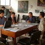 Jurado Biblian_Jose Mora, Napoleon Cabrera, Luis Maldonado, Luis Carpio, Jose Luis Travez_2013 04 10.JPG