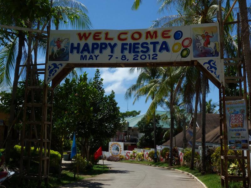 Camotes et Poron island - philippines1%2B874.JPG
