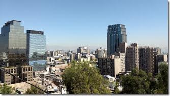 santiago-cerro-santa-lucia-vista-1