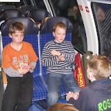 Halle 08/09 - Nachwuchsturnier in Bremen - IMG_1080.JPG