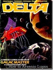 Delta--Revista-26---pgina-1_thumb3