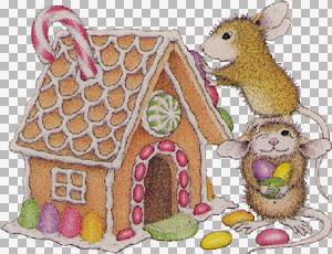 HM~GingerbreadHouse~LM.jpg