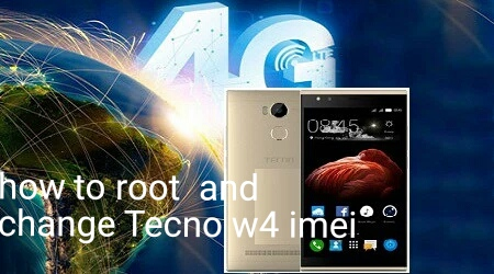 How to Root Tecno L8 Lite TecMobs Step guide Roots Smartphone