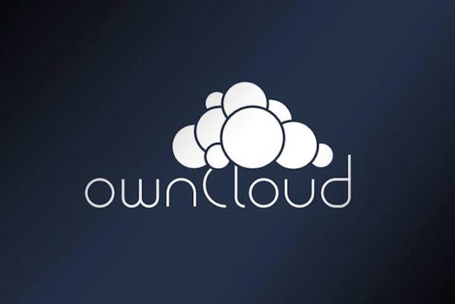 Liberado ownCloud Client 1.7.0 con soporte para sincronización selectiva