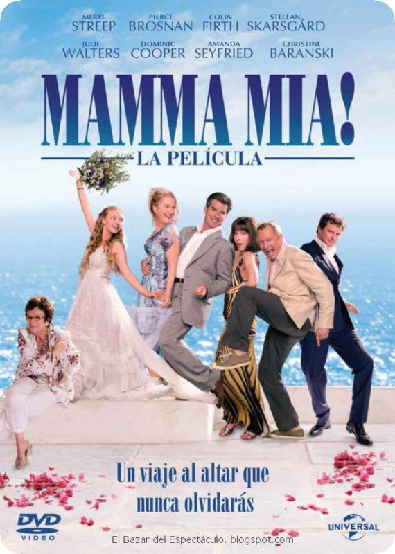 Tapa Mamma Mia DVD.jpeg