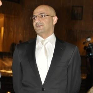 Mohammed Ayesh Photo 18