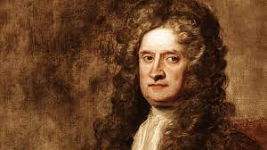 Robert Hooke Net Worth, Income, Salary, Earnings, Biography, How much money make?