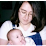 Lori Ann Wright's profile photo