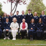 1997_class photo_Archer_3rd_year.jpg