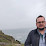 Chris Nicholls's profile photo
