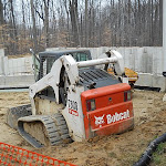 Side works heavy machinery 2