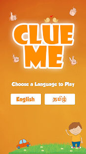 Clue Me- screenshot thumbnail