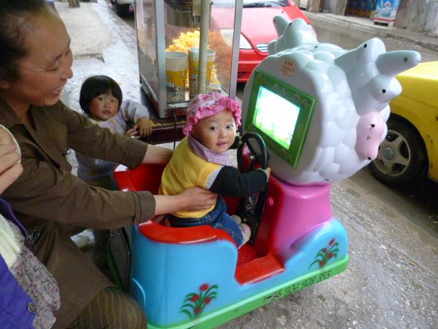 CHINE SICHUAN.KANDING , MO XI, et retour à KANDING fête du PCC - 1sichuan%2B1577.JPG