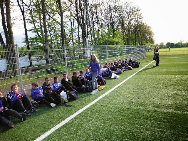 Aalborg City Cup 2015 - Aalborg%2BCitycup%2B2015%2B098.JPG