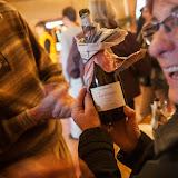Guimbelot dégustation des chardonnay et chenin 2012 - 2013%2B11%2B16%2BGuimbelot%2Bd%25C3%25A9gustation%2Bdes%2Bchardonnays%2Bet%2Bchenins%2B2012-133.jpg