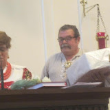Farewell Fr Ryszard 8/9/2015 - pictures E. Gürtler-Krawczyńska  - IMG_7416.jpg