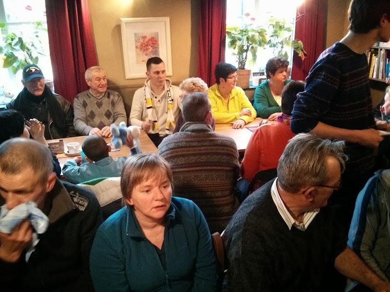 Vrieswandeling 2014-02-02%2B16.14.20.jpg