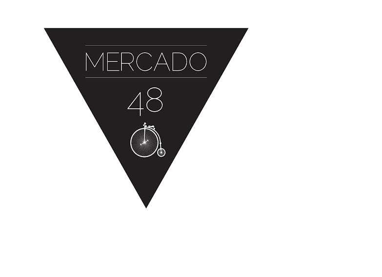 MERCADO 48