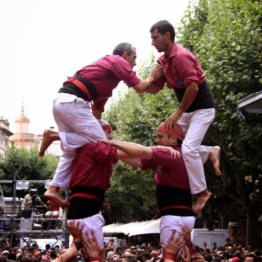 Mataró-les Santes 24-07-11 - 20110724_154_2d7_CdL_Mataro_Les_Santes.jpg