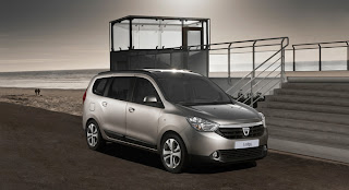 Dacia_Lodgy_6