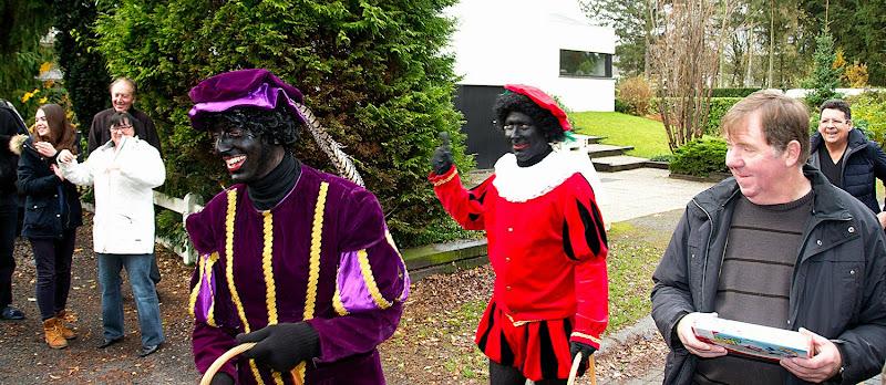 Sinterklaas 2013 DSC_5149.jpg