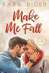 Make Me Fall
