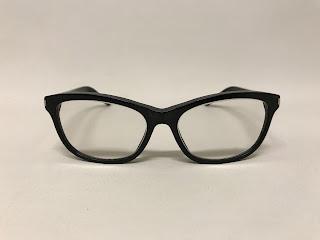 Saint Laurent Rx Glasses