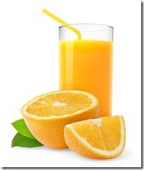 stockvault-orange-juice138833