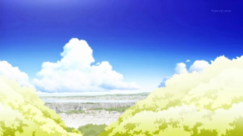 Monogatari Series: Second Season - 10 - monogatarisss_10_085.jpg