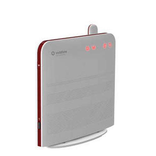 vodafone easybox 802 specifications gprsplans. Black Bedroom Furniture Sets. Home Design Ideas