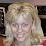 Kim Gonzales's profile photo