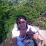 Brittany Higa's profile photo