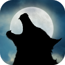 Werewolves: Haven Rising 1.0.2
