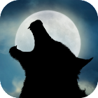 Werewolves: Haven Rising icon