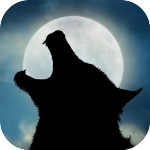 Werewolves: Haven Rising 1.0.7