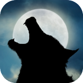 Werewolves: Haven Rising