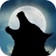 Werewolves: Haven Rising Download for PC Windows 10/8/7