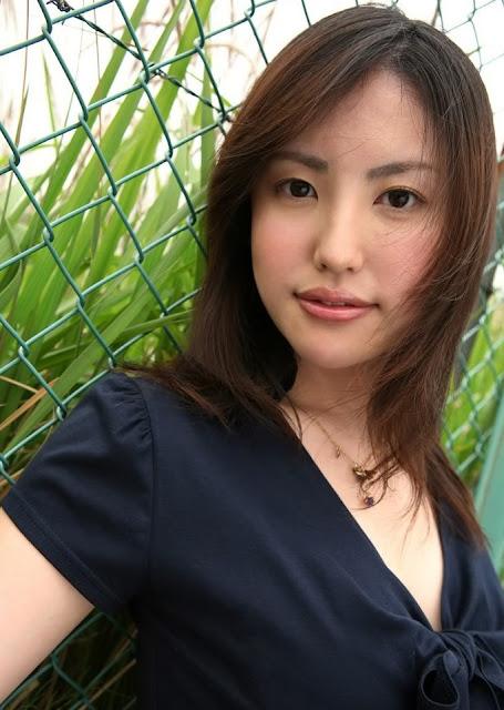 Takako Kitahara Nude Photos 62