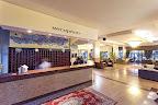 Фото 6 Sural Saray Hotel
