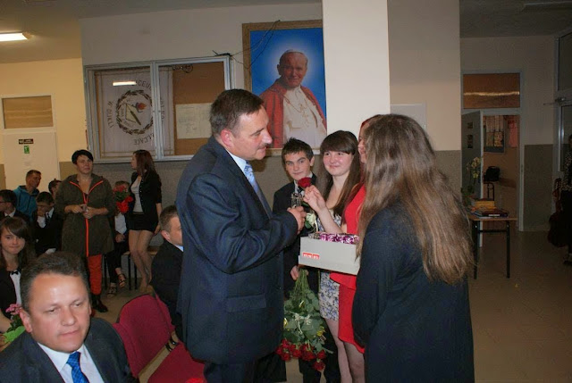 Zakończenie gimnazjum 2014 - DSC09350_1.JPG