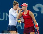 Angelique Kerber & Andrea Petkovic - 2016 Brisbane International -DSC_6043.jpg