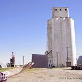 11-08-14 Wichita Mountains and Southwest Oklahoma - _IGP4710.JPG