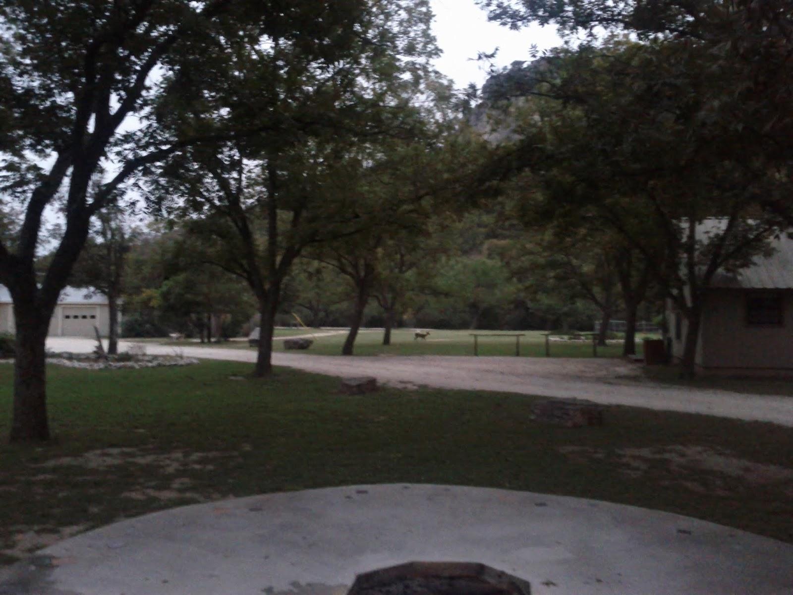 Fall Vacation 2012 - IMG_20121024_073917.jpg