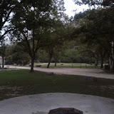 Fall Vacation 2012 - IMG_20121024_073917.jpg