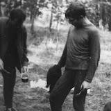 05.1970г. Юра Гусев.